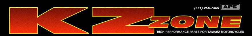KZ Zone